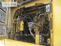 CATERPILLAR PELLES SUR CHAINES 336ELN equipment  photo 10