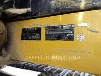 CATERPILLAR PELLES SUR CHAINES 320D2L equipment  photo 10