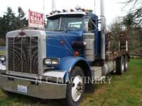 Equipment photo PETERBILT TRUCK MISCELLANEOUS / OTHER EQUIPMENT 1