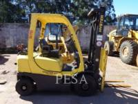 HYSTER EMPILHADEIRAS H40FT equipment  photo 3