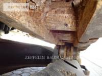 CATERPILLAR TRACK EXCAVATORS 330DL equipment  photo 24