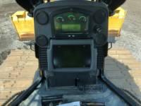 CATERPILLAR KETTENDOZER D6K2LGP equipment  photo 19