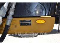 CATERPILLAR RECYCLING  (Forest Products) M322D equipment  photo 7