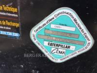 CATERPILLAR EXCAVADORAS DE CADENAS 305.5D CR equipment  photo 22