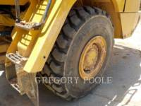 CATERPILLAR ARTICULATED TRUCKS 730C equipment  photo 21