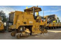 Equipment photo CATERPILLAR PM-200 APLAINADORAS A FRIO 1