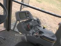 AGCO-CHALLENGER AG TRACTORS MT755B equipment  photo 9
