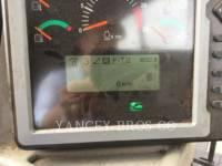 CATERPILLAR GELENKAUSLEGER-HOLZLADER 559C equipment  photo 9
