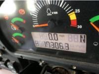 CATERPILLAR MINING OFF HIGHWAY TRUCK 777G equipment  photo 6