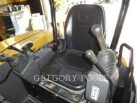 CATERPILLAR TRACK EXCAVATORS 303.5ECR equipment  photo 16