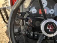 MASSEY FERGUSON AG OTHER MF4710 equipment  photo 14
