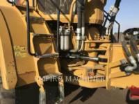 CATERPILLAR ARTICULATED TRUCKS 745C equipment  photo 10
