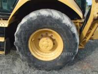 CATERPILLAR RETROEXCAVADORAS CARGADORAS 416F2STLRC equipment  photo 14