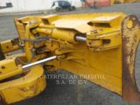 CATERPILLAR TRACTEURS SUR CHAINES D6KXL equipment  photo 21