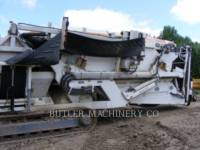 METSO SIEBE ST356 equipment  photo 4