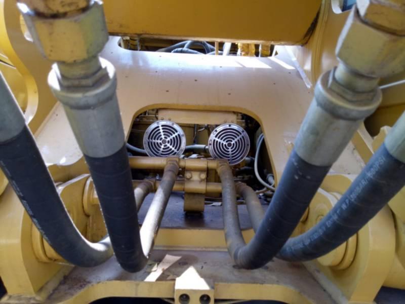 CATERPILLAR PALA PARA MINERÍA / EXCAVADORA 345CL equipment  photo 13