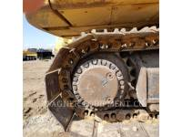 CATERPILLAR PELLES SUR CHAINES 325DL equipment  photo 12