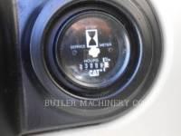 CATERPILLAR KETTEN-HYDRAULIKBAGGER 315 C L equipment  photo 5