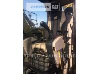 CATERPILLAR KOPARKI GĄSIENICOWE 320EL equipment  photo 18