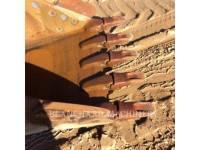 Caterpillar EXCAVATOARE PE ŞENILE 320EL equipment  photo 6