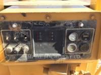 CATERPILLAR TRACK TYPE TRACTORS D8N equipment  photo 14