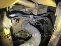 CATERPILLAR WHEEL LOADERS/INTEGRATED TOOLCARRIERS 988H RBLD equipment  photo 15