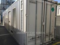 F G WILSON POWER MODULES (OBS) XQ2000IPP - 3516B equipment  photo 2