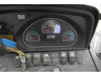 CATERPILLAR TERNE 432E equipment  photo 2