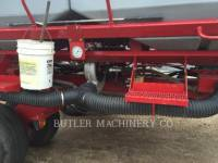 CASE/INTERNATIONAL HARVESTER Apparecchiature di semina 1240 equipment  photo 17