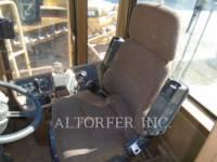 CATERPILLAR TRACTORES TOPADORES DE RUEDAS 815F equipment  photo 6
