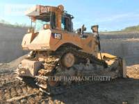 CATERPILLAR CIĄGNIKI GĄSIENICOWE D8T equipment  photo 5