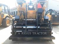 CATERPILLAR ASPHALT PAVERS AP-655C equipment  photo 3