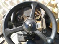 CATERPILLAR VIBRATORY SINGLE DRUM SMOOTH CS-533E equipment  photo 15