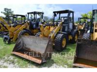CATERPILLAR CARGADORES DE RUEDAS 906H2 equipment  photo 9
