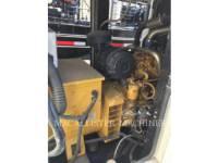 CATERPILLAR PORTABLE GENERATOR SETS XQ 30 equipment  photo 3