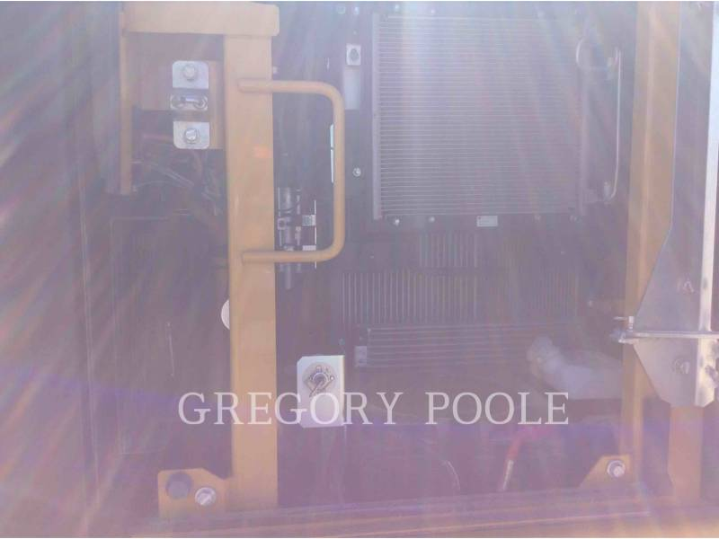 CATERPILLAR PELLES SUR CHAINES 312EL equipment  photo 12