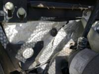 CATERPILLAR トラック油圧ショベル 302.7DCR equipment  photo 8