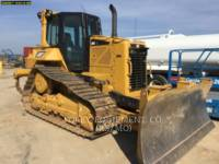 CATERPILLAR TRACTORES DE CADENAS D6NXLVPA equipment  photo 2