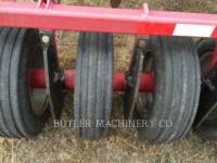 HORSCH ANDERSON Pflanzmaschinen PS4015 equipment  photo 9