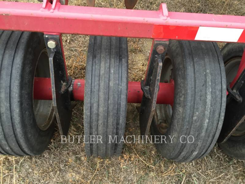 HORSCH ANDERSON Equipo de plantación PS4015 equipment  photo 9