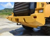 CATERPILLAR WHEEL LOADERS/INTEGRATED TOOLCARRIERS 966L equipment  photo 9