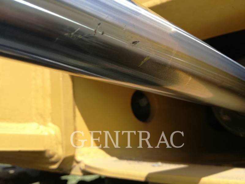 CATERPILLAR 履带式挖掘机 302.7DCR equipment  photo 19