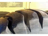 CATERPILLAR MOTONIVELADORAS 140M equipment  photo 7
