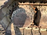 CATERPILLAR PELLES SUR CHAINES 329EL equipment  photo 15