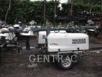 Equipment photo WACKER CORPORATION LTN6C 灯塔 1