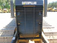Caterpillar TRACTOARE CU ŞENILE D5K2XL equipment  photo 8