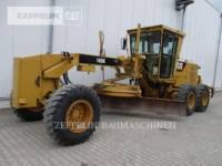 Equipment photo Caterpillar 140K AUTOGREDERE 1