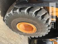 HYUNDAI WHEEL LOADERS/INTEGRATED TOOLCARRIERS HL770-9 equipment  photo 12