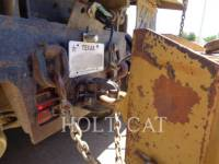 INTERSTATE TRAILERS TRAILERS 40DLA equipment  photo 8