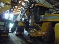 Equipment photo AG-CHEM 9203 Машины для внесения удобрений 1